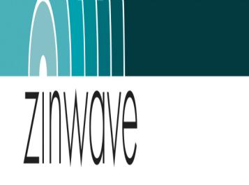 Zinwave
