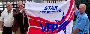 VPP Flag