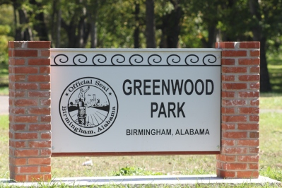 Greenwood Park Grand Opening 12