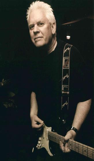 Steve Flora