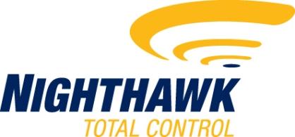 Nighthawk Logo_1
