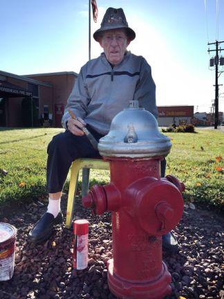 Reeve Ammerman / Photo courtesy of Jennifer Kingsley of the Star-Gazette (http://stargaz.tt/1tyZ8U0)