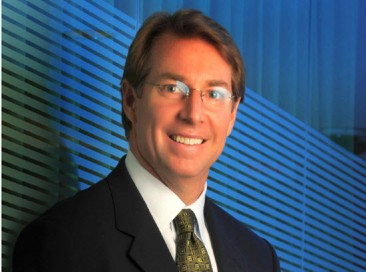 Scott Willis Zinwave CEO.jpg