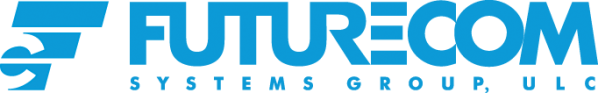 Futurecom Systems Group, ULC