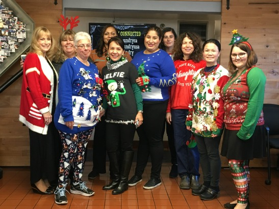 ABI 2017 Ugly Christmas Sweater Party resized