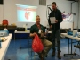 Tyler Coupling Holds Annual CPR/AED Training