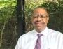 John Bennett Joins McWane Corporate HRTeam