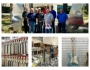 Anaco Hosts McWane Group Safety Manager'sConference