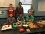 McWane Ductile Ohio Holds Intern/Co-op Appreciation Day