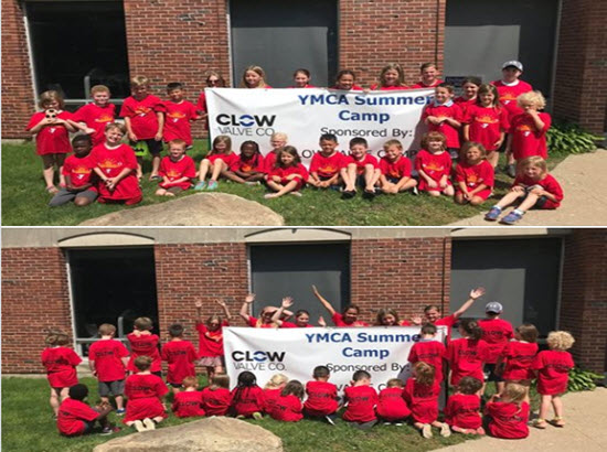 CVO 2018 YMCA Summer Camp sponsor.jpg