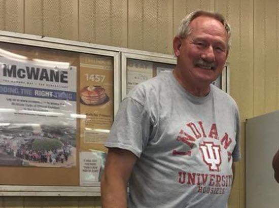 MTB 2018 Rick Davis Retirement.jpg