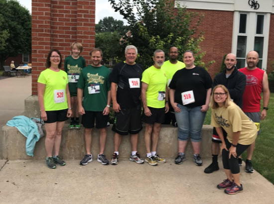 MTQ 2018 17th Annual Raider Challenge 5K.jpg